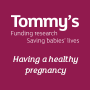 The Amazing Work of Tommy's – St Mary's Manchester Research Clinic